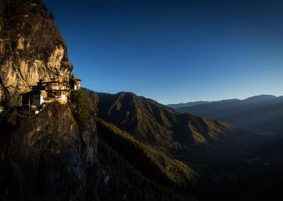161117_Bhutan_0712 Panorama-Edit-3@1x