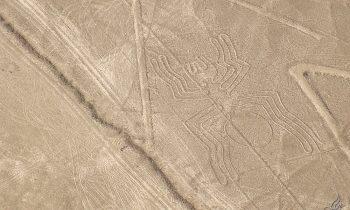 POTW: The Nazca Lines