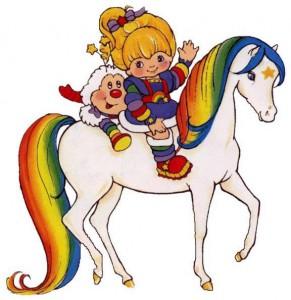 starlite-rainbow-brite-twink