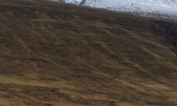 POTW: Icelandic Countryside