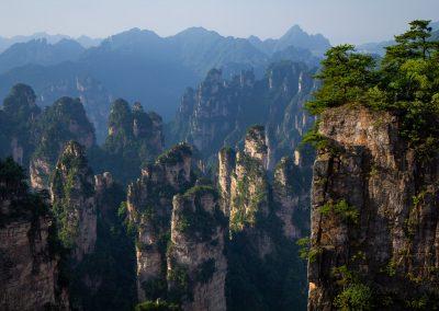180609_China_0351