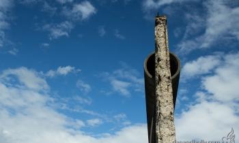 POTW: The Berlin Wall